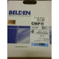 Kabel UTP Belden USA Cat 5e 1583A original